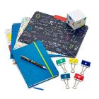 Mathematical Stationery Set - Exclusive