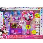 Disney Minnie Mouse Ultimate Cosmetic Set