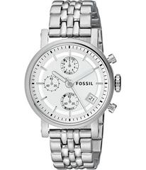 Fossil Ladies Chronograph - ES2197