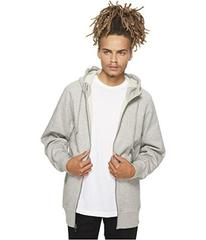 adidas Originals X By O Full Zip
