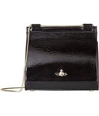 Vivienne Westwood Margate Small Crossbody