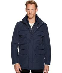 Marc New York by Andrew Marc Sheffield Coat