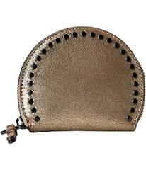 Vince Camuto Elyna Dome Coin Purse