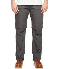 Carhartt Force Extremes Convertible Pants