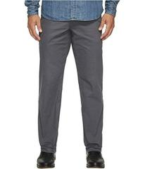 Dockers On-The-Go Khaki D2 Straight Fit Pants