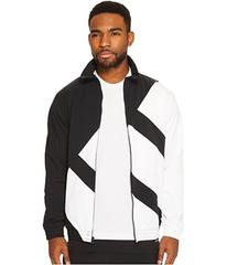 adidas Originals EQT Bold Track Top
