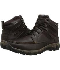 Rockport Cold Springs Plus Mocc Toe Boot - High 7