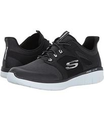 SKECHERS Synergy 2.0 Chekwa