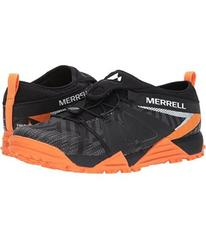 Merrell Avalaunch Tough Mudder®