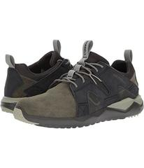 Merrell 1SIX8 Lace Leather