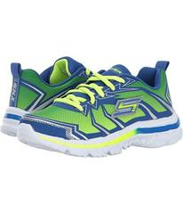 SKECHERS KIDS Nitrate 95364L (Little Kid/Big Kid)