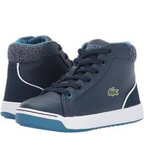Lacoste Explorateur Lace 317 1 (Little Kid)