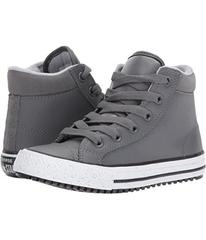 Converse Chuck Taylor All Star Leather Suede Boot