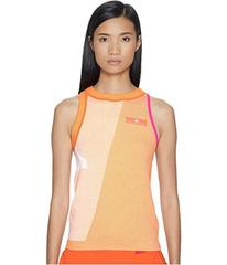 adidas Stella McCartney Barricade Tank Top - NY