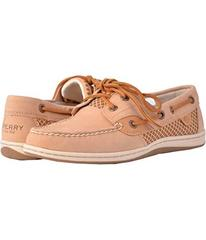 Sperry Koifish Etched