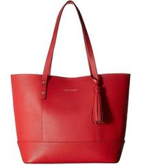 Cole Haan Bayleen Small Shopper