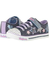 SKECHERS Sparkle Glitz-Twinklerella 10790L Lights