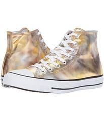Converse Chuck Taylor All Star Washed Metallic Can