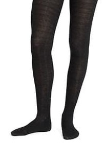 Cable Tights by Smartwool&#174