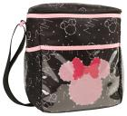 Disney Minnie Mouse Mini Diaper Bag, Constellation
