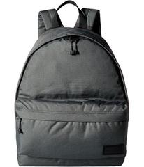 Quiksilver Everyday Poster Plus Backpack