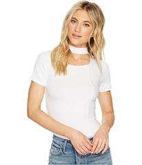 Free People Bright Lights Top