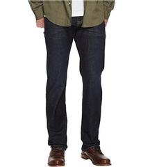 7 For All Mankind Austyn w/ Squiggle & Split Seam