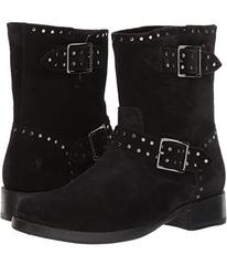 Frye Vicky Stud Engineer