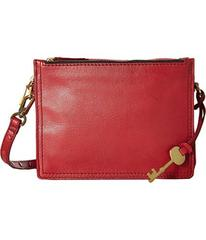 Fossil Campbell Crossbody