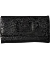 Vans Chained Reaction Wallet
