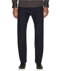 Etro Regular Fit Jeans in Blue