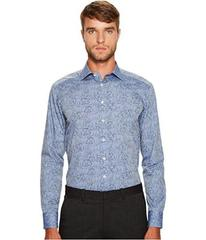 Etro Wolf Button Down Shirt
