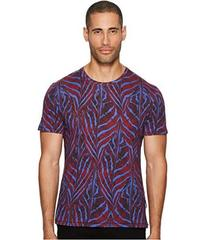 Just Cavalli Camufeather T-Shirt