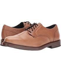 Cole Haan Adams Grand Plain Ox
