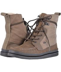 Sperry A/O Surplus Boot