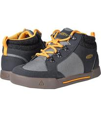 Keen Kids Encanto Wesley II High Top (Little Kid/B