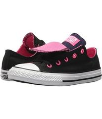 Converse Chuck Taylor All Star Double Tongue - Ox