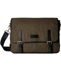 Fossil Graham E/W Messenger