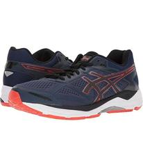 ASICS Gel-Foundation® 12