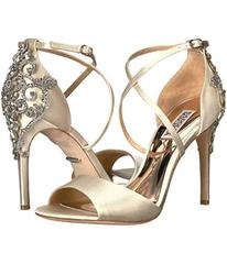 Badgley Mischka Karmen