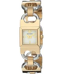Tory Burch Double T Link - TBW5401