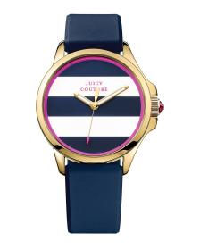 Juicy Couture Jet Setter Watch