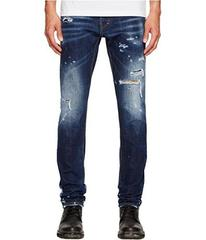 DSQUARED2 Wild Mountain Cool Guy Jeans in Blue