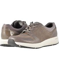 Rockport truStride Derby Trainer