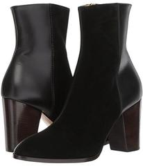 Vivienne Westwood Jester Ankle Boots