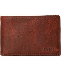 Fossil Conner Bifold