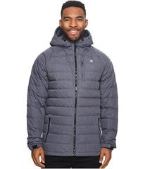 Hurley Protect Down Jacket