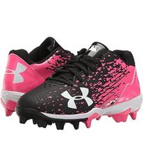 Under Armour UA Leadoff Low RM Jr. Baseball (Toddl