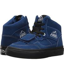 Vans Kids Mountain Edition (Little Kid/Big Kid)