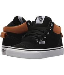 Vans Kids Era Hi (Little Kid/Big Kid)